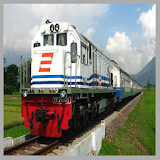 New Indonesia Trains Wallpaper Apk Download Free for PC, smart TV