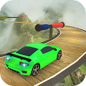 Car Stunt 3D 2019 Android APK Download Free By Gamers Studio 3D