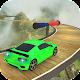 Impossible Car Stunts Death Race Game APK