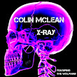Colin McLean: X-Ray – Musique sur Google Play