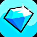 Diamantes Gratis - PRO icon