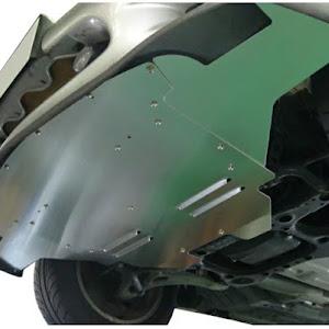 RX-7 FD3S 後期 5型のカスタム事例画像 minion34さんの2020年06月07日16:01の投稿