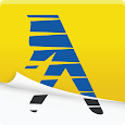 White & Yellow Pages apk