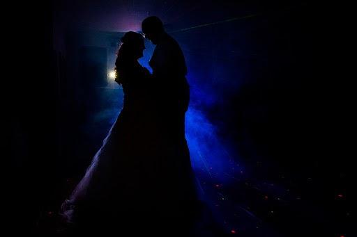 Fotógrafo de bodas Jc Calvente (jccalvente). Foto del 10.07.2017