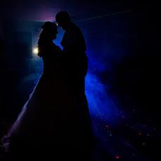 Wedding photographer Jc Calvente (jccalvente). Photo of 10.07.2017