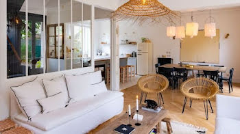 appartement à Fontvieille (13)