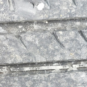 ヴォクシー ZRR70W ZSのカスタム事例画像 ヒ~フ~77∮七零保存會さんの2020年10月09日16:16の投稿