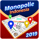 Monopoli Indonesia Offline 2019 for PC-Windows 7,8,10 and Mac
