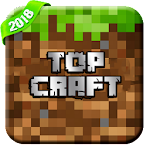Top Craft - Best Exploration HD Icon