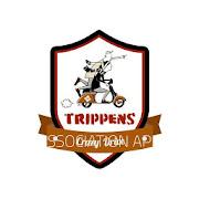 Trippens - Crazy Drive