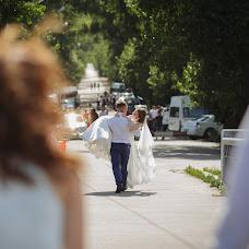 Wedding photographer Ilya Kukolev (kukolev). Photo of 20.08.2017