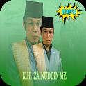 Ceramah Zainudin MZ Audio icon