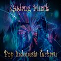 Lagu Pop Indonesia Terbaru icon
