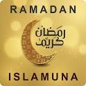 Ramadan Times 2019 رمضان icon
