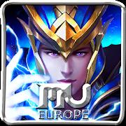 Mu Mobile Europe - Free 10.000.000 Diamonds