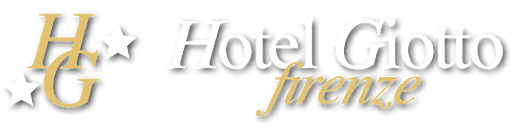 Hotel Giotto Firenze | Miglior Prezzo Garantito | Sito Ufficiale