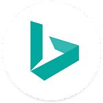 Bing Search v6.0.25181660