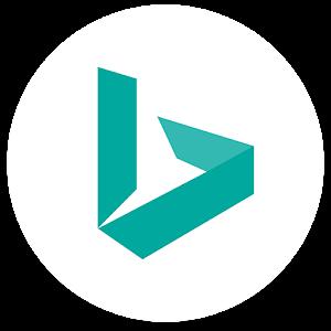 Bing Search  |  Buscador para Android