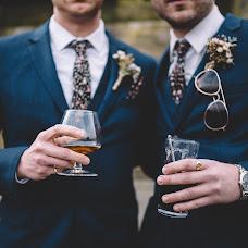 Wedding photographer Steve Bridgwood (bwpweddings). Photo of 14.07.2015