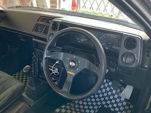 スプリンタートレノ AE86 昭和61年 GT-APEXのカスタム事例画像 kazustyleさんの2019年06月16日13:58の投稿