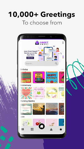 Greet Sweet Birthday Wishes Greeting Cards Download Apk Free For Android Apktume Com