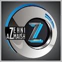 Zehni Azmaish (Questions Book) icon
