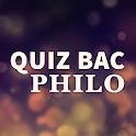 Bac philo 2015, quizz bac