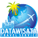 Download DATAWISATA For PC Windows and Mac