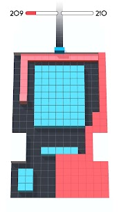 Color Fill 3D Cheat 2