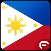 Philippines Radio - Live Radio