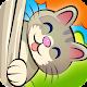 Hidden Cats (game)