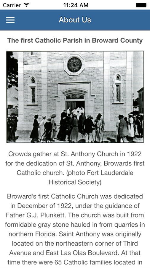 Catholic store fort lauderdale