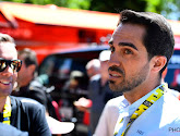 Alberto Contador rijdt nieuw Everesting-record in minder dan zeven en een half uur