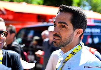 Nog meer wildcards uitgedeeld in Italië: Contador en Basso sturen hun troepen ook naar Strade en Tirreno