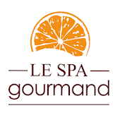 Le Spa Gourmand