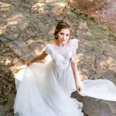 Wedding photographer Vasiliy Chapliev (Michka). Photo of 19.03.2017