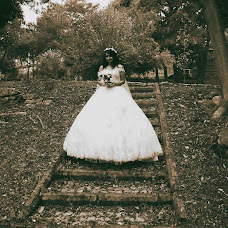 Wedding photographer Hikaye Burada (HikayeBurada). Photo of 10.02.2017