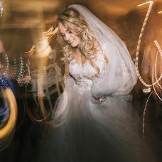 Wedding photographer Vyacheslav Zavorotnyy (Zavorotnyi). Photo of 13.05.2018