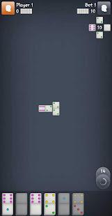 New domino gaple offline - náhled