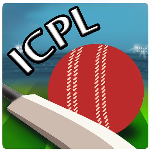 Indian Cricket Premium League