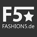 FASHION5 icon
