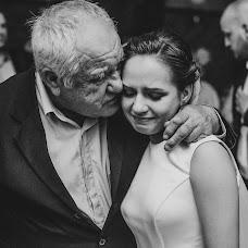 Wedding photographer Maksim Mugatin (mugatin). Photo of 21.07.2017