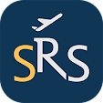 SRS Busines.. file APK for Gaming PC/PS3/PS4 Smart TV