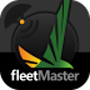 fleetMaster APK icon