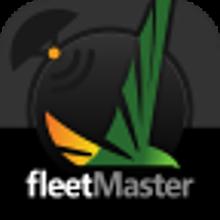 fleetMaster Download on Windows