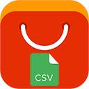 AliExpress CSV Export