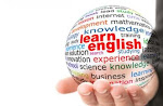 Advanced english learning course online
