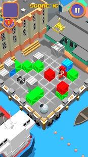 Super Stack Attack 3D_2