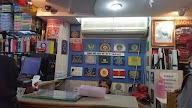 New Lyallpur Cloth House photo 1