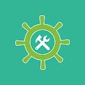 TeraDefect icon